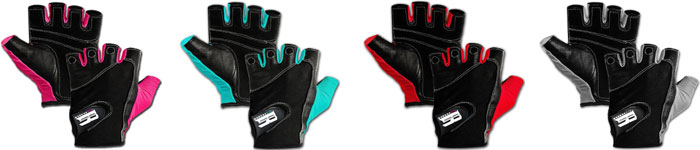 rowing gloves 1