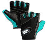 rowing gloves m