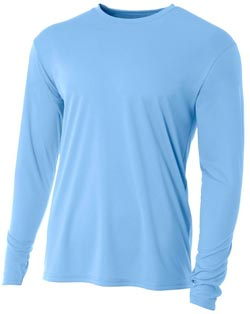 c72a42f45675 Lightweight Long Sleeve Shirts For Hot and Cold Weather