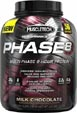 muscletech phase8m