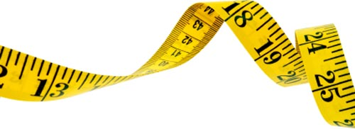 tape measure 1
