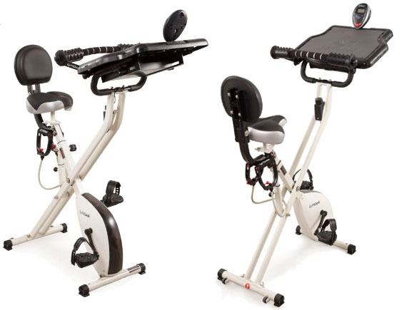 fitdesk v20 desk exercise bike 1