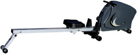 lifespan fitness rw1000 rowing machine 1m