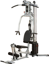 powerline-bsg10x-home-gym-1