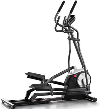 proform 150i elliptical 1