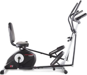 proform-hybrid-trainer-2
