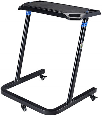 rad cycle portable fitness desk 1