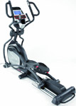 sole fitness e35 elliptical machine 1m