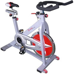 sunny-health-fitness-pro-indoor-cycling-bike-1