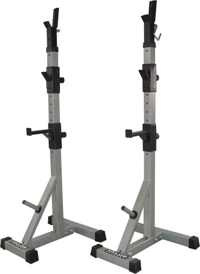 valor fitness bd 9 power squat stand 1