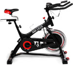 ancheer indoor bike m