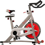 best spinning exercise bike