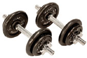 cap-barbell-40-pound-dumbbell-set-3m