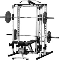 free weights home gym