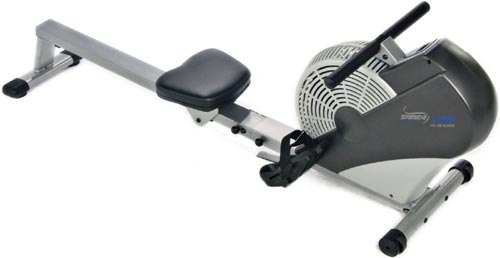 stamina air rower model 1399 1