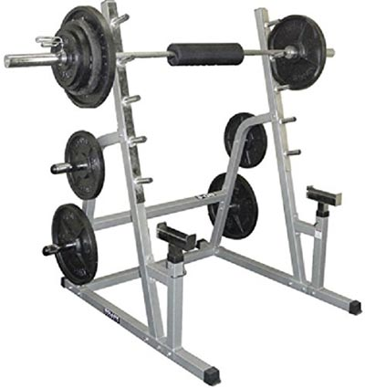 valor athletics bd 6 squat rack 1